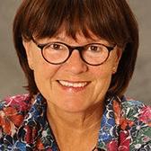 Andrea Georgi-Laumert