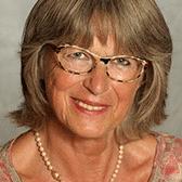 Edelgard Blume