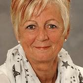 Rosemarie Heuer