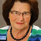 Ursula Behrens