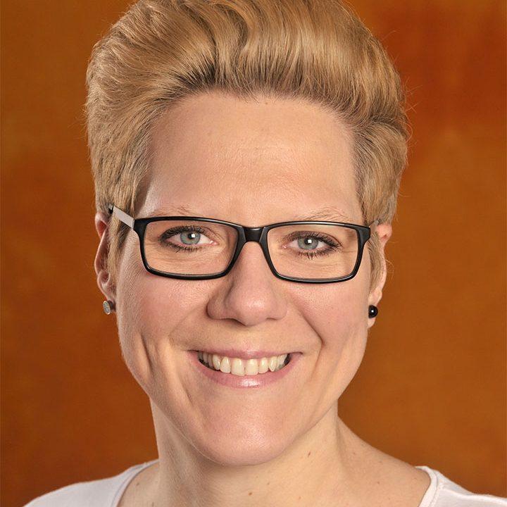 Eva Reuleke
