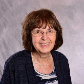 Ulrike Jürgens