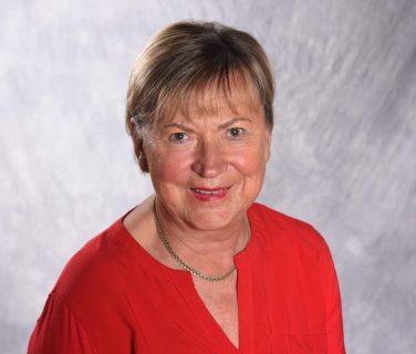 Dagmar Ammon
