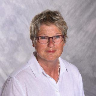Heidemarie Wypich