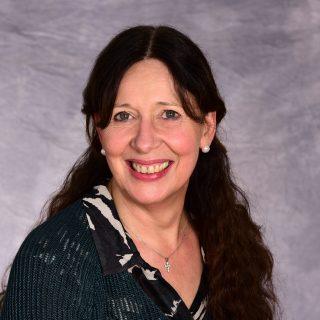 Jacqueline Platon